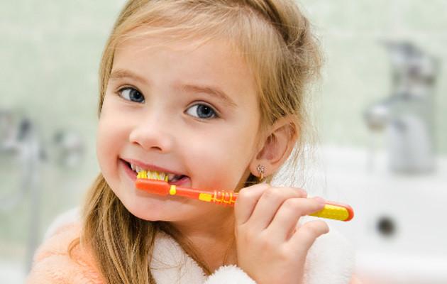 Răng xấu ảnh hưởng sức khoẻ
